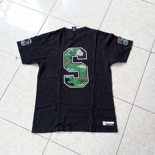 Stussy Tshirt Original