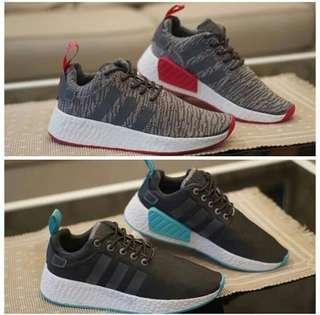 Adidas NMD R2 for woman good Quality