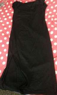 🚚 Stylistic dresses