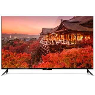 BNew Xiaomi Mi TV 4 49″