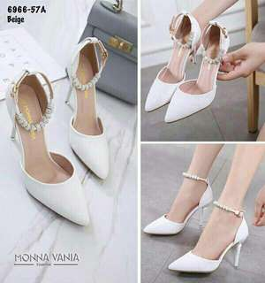 Monna vania shoes