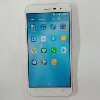 Original zenfone 3 laser 32gb 3gb ram 5.2 inches