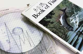 🚚 SAKANACTION 魚韻 魚圖鑑  期間限定生産盤 [2CD+魚図鑑]