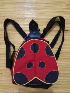 Samsonite Backpack For Kids