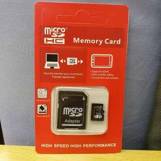 記憶體卡 128GB