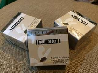 Naturactor Concealer 151 Sale