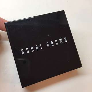 Bobbi Brown Highlight shading cheek