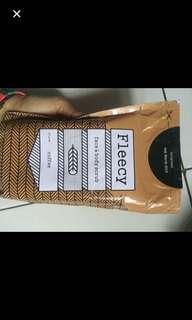 Flecy