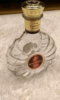 🚚 XO空瓶