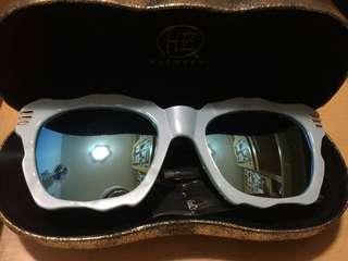 Hachill太陽眼鏡