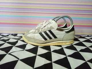 Adidas sl72 original