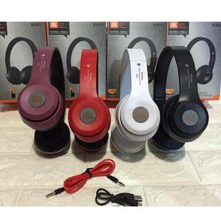 Universal JBL Bluetooth Headset