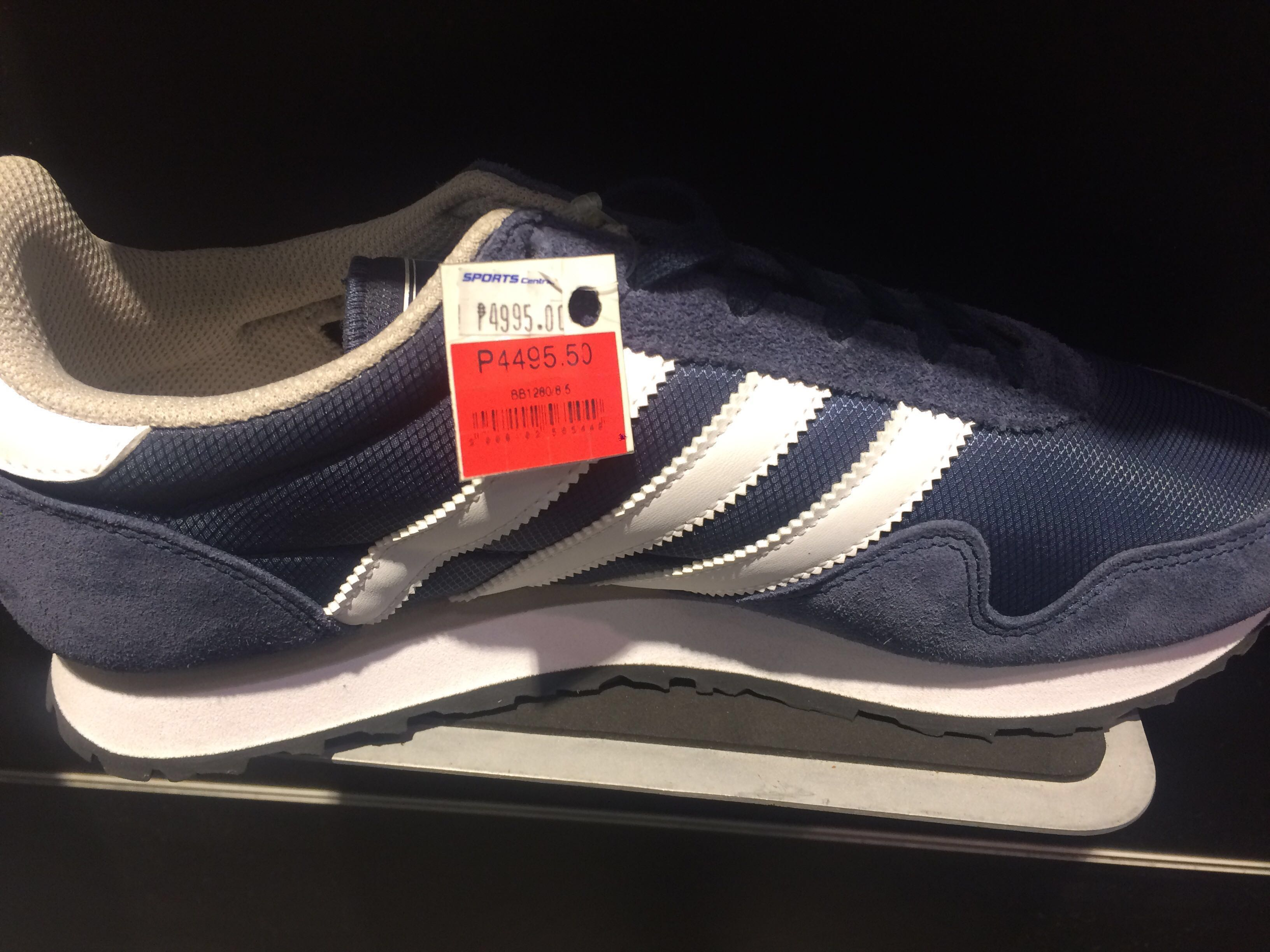 adidas haven price off 54% - www.ncccc