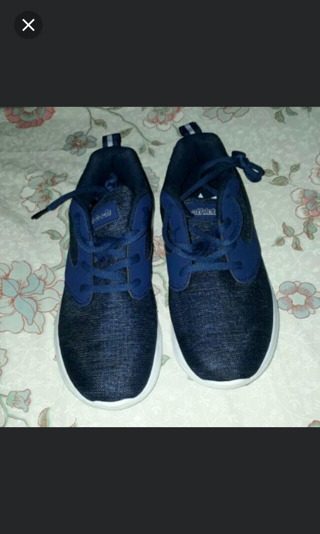 8b1715315fae Buy 1 get 1!!Athletech shoes