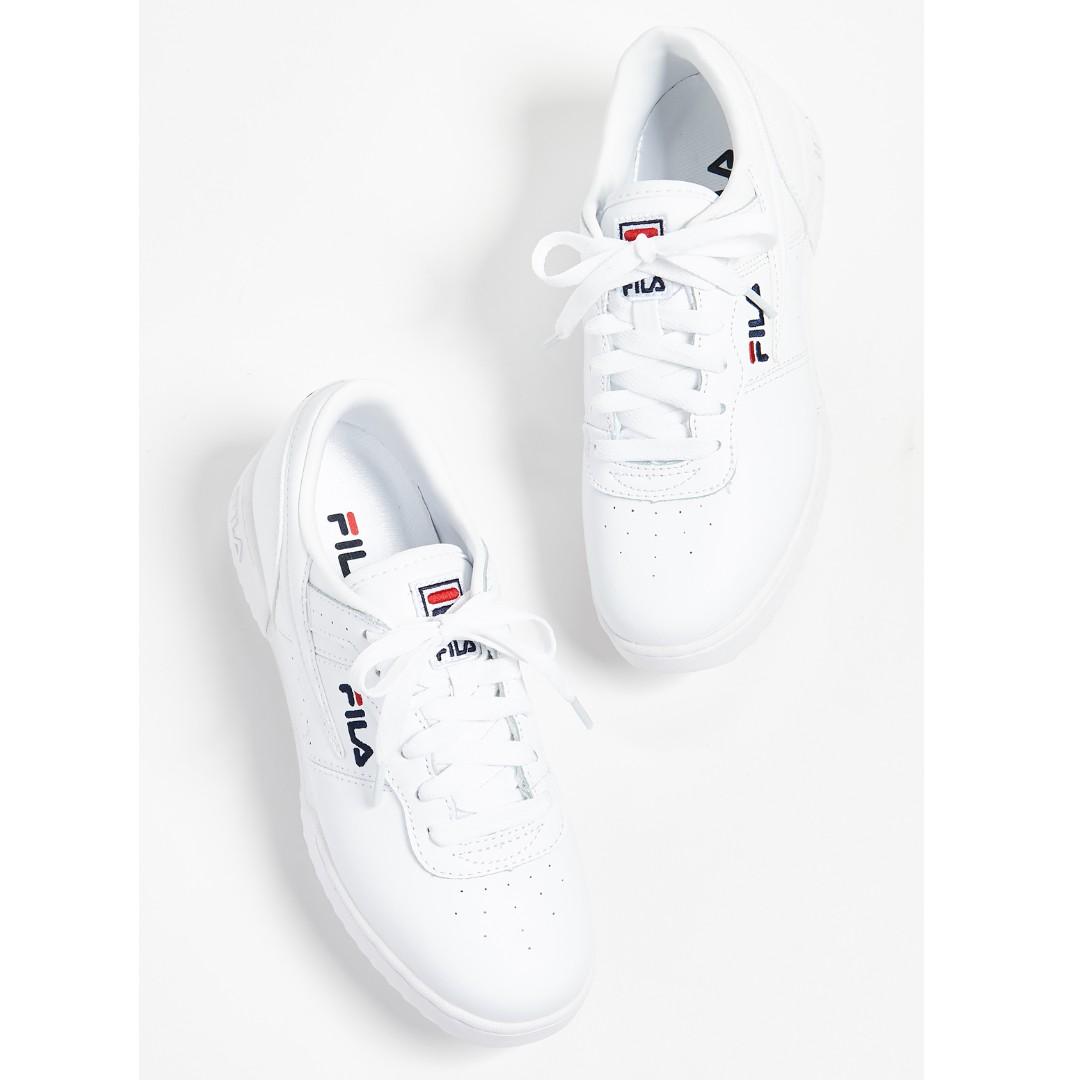 ee00008f4bf8 Home · Men s Fashion · Footwear. photo photo photo photo photo