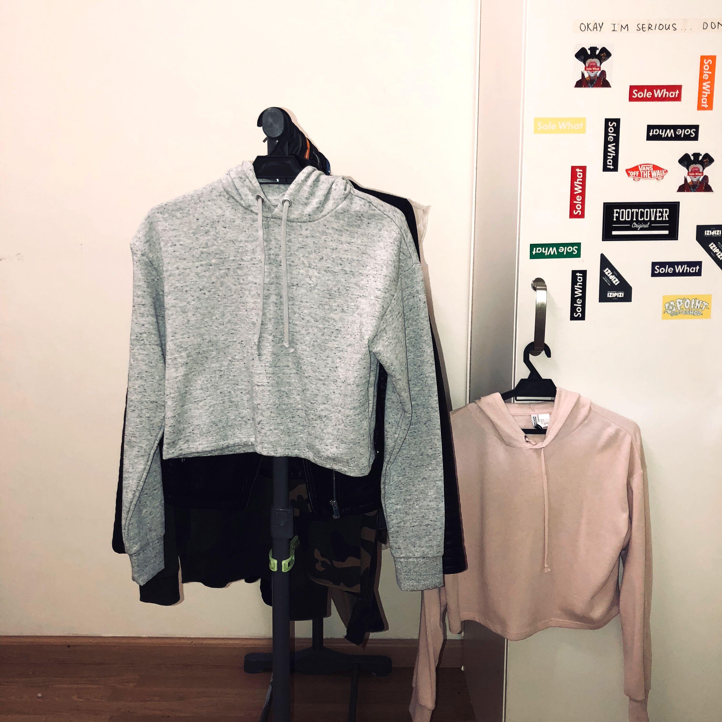 d1488a1d15 Home · Women s Fashion · Clothes · Tops. photo photo photo photo photo