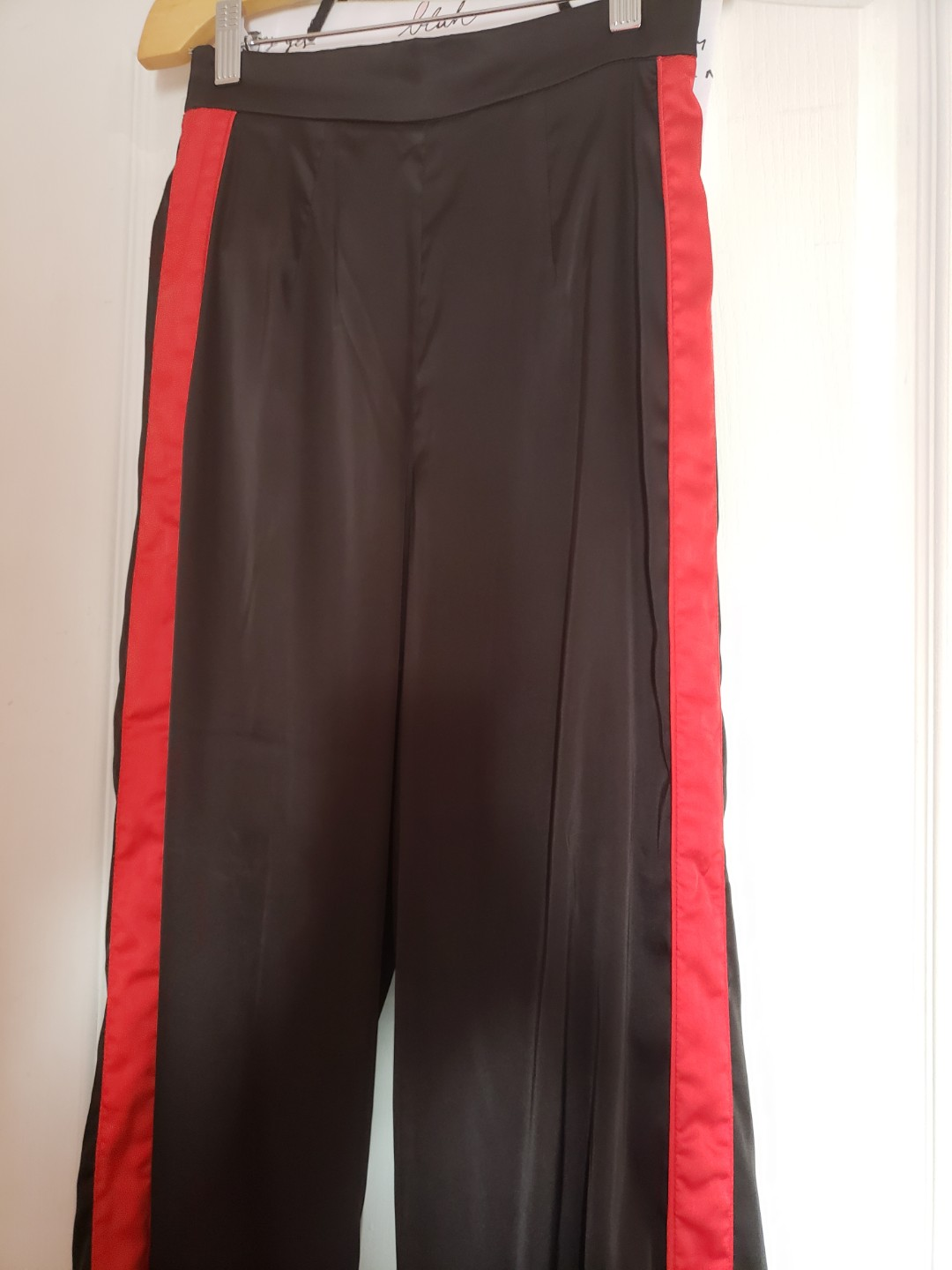 I AM GIA - Maxwell pants *XS* *Worn once*
