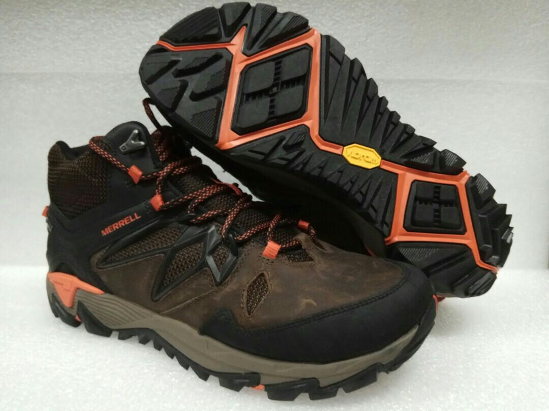 Blaze 2 Mid GTX Gore-Tex ( Clay