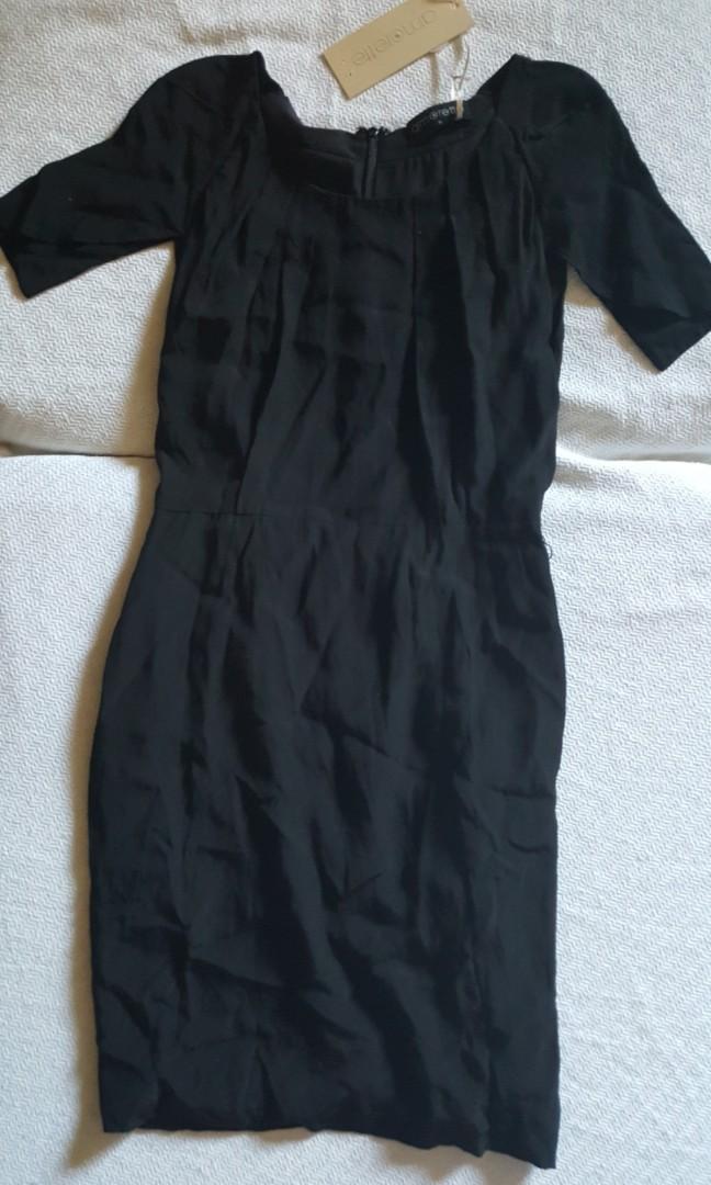 💕New Amorette dress sz8