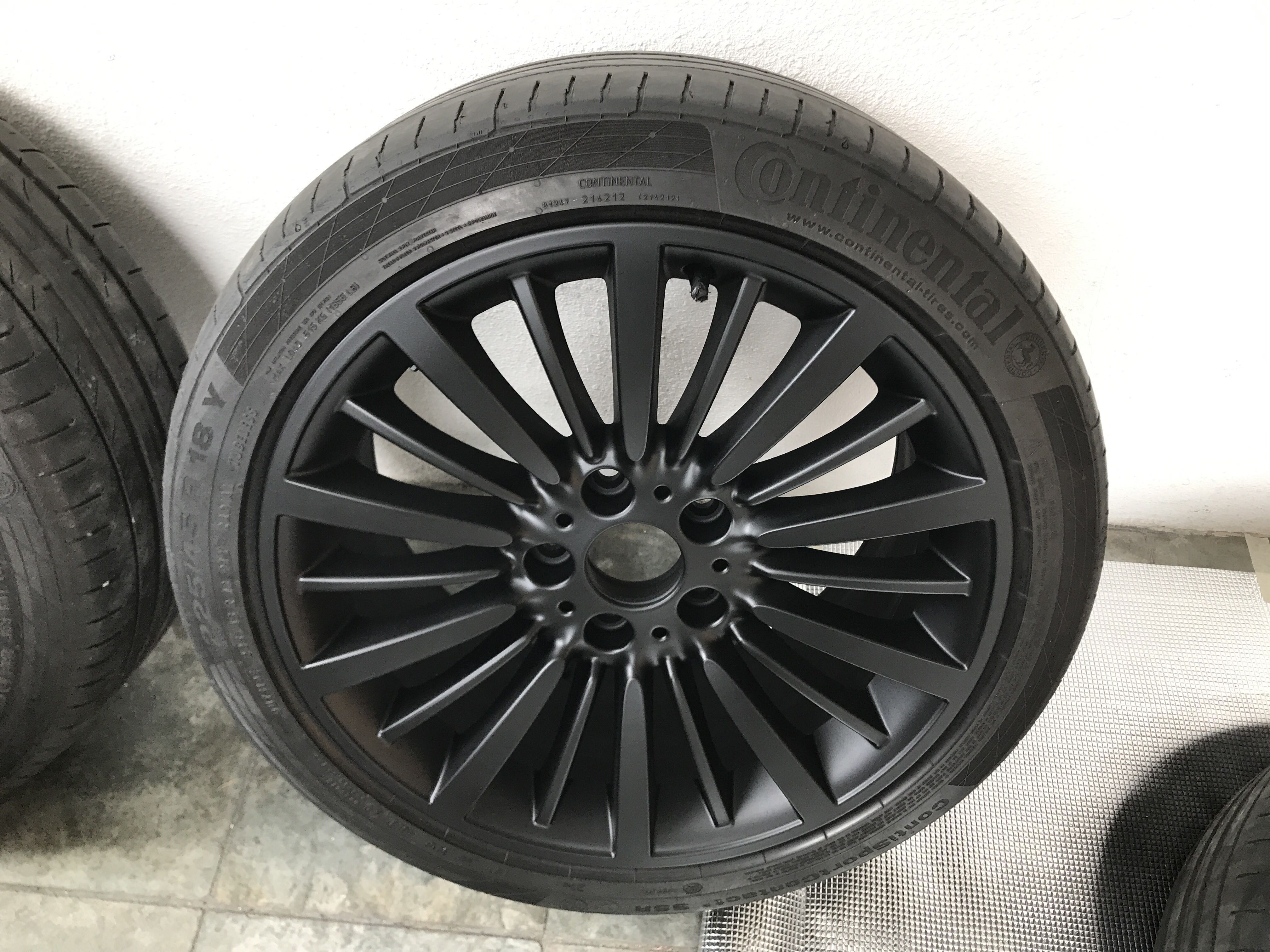 wheels set these for today a used style about cars new garrett oem rims are beautiful is of dream bmw awesome sale matt