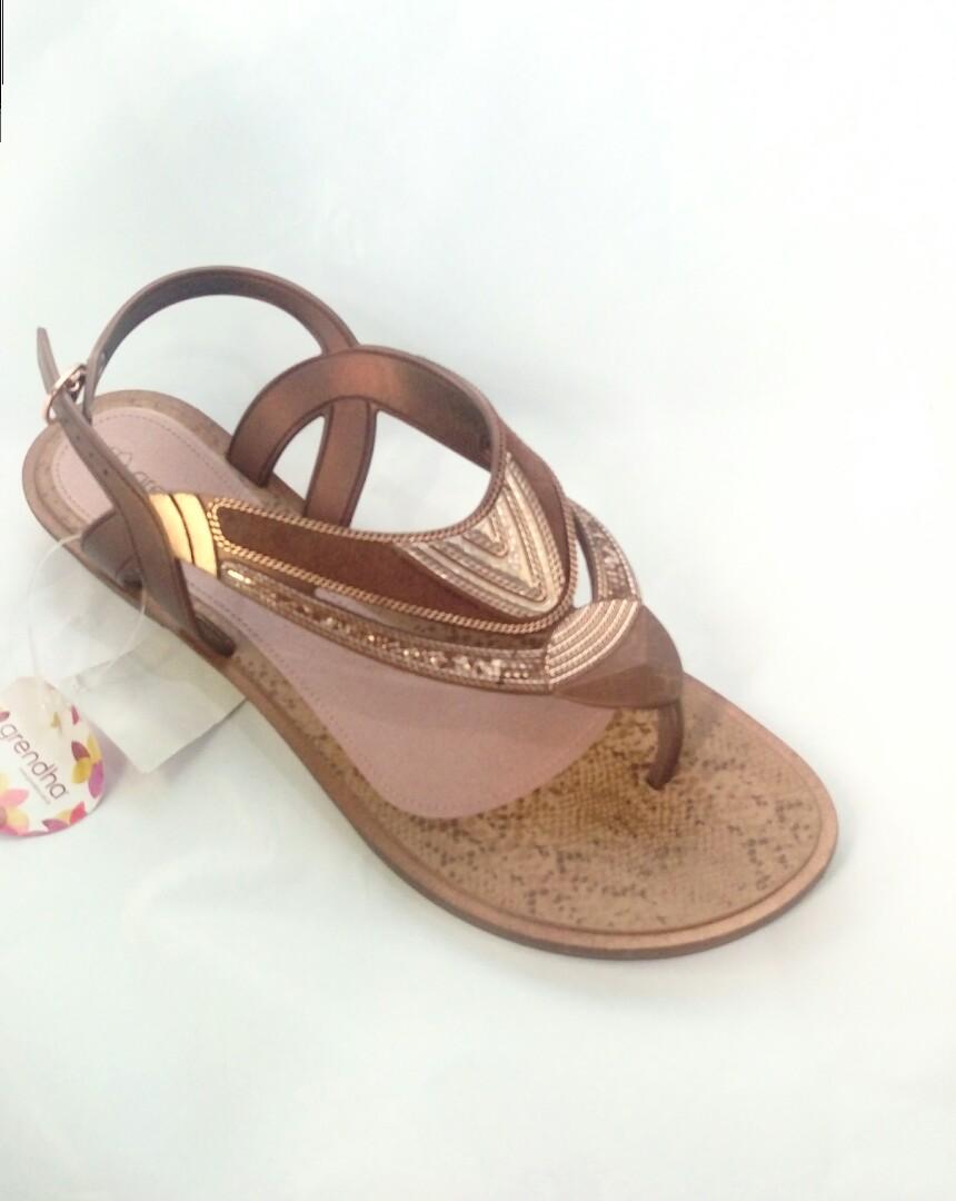 b685fabc672 SALE!!! Original Grendha Sandals
