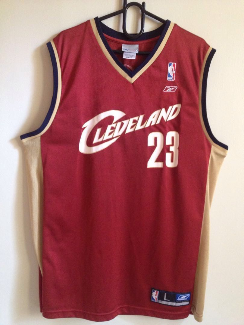 new concept d8581 58250 coupon code for cleveland cavaliers lebron james jersey ...