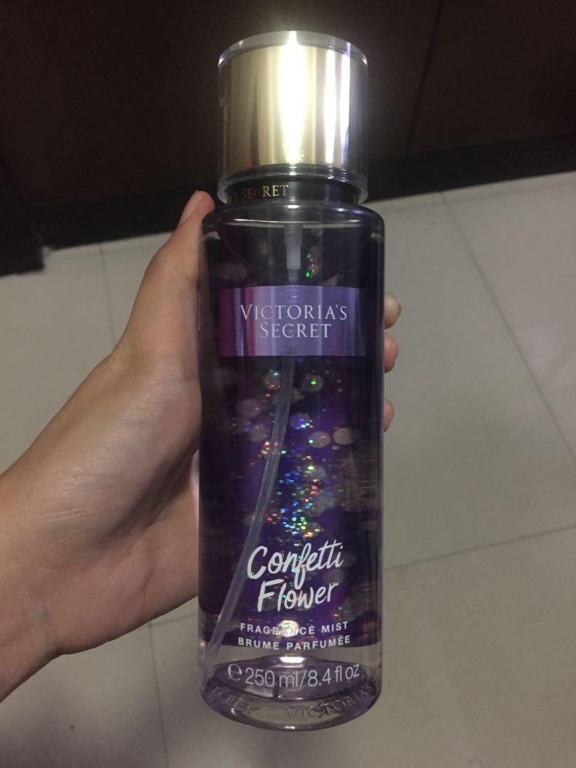 aa6ebecbf5 SALE! Authentic Victoria Secret Perfume