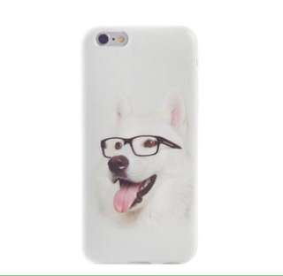 Iphone case! 🐶