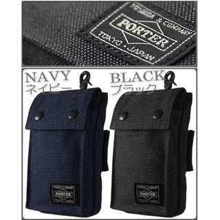 HUAWEI P20 Pro bag
