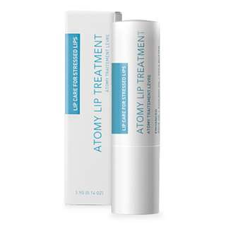 Atomy Lip Treatment