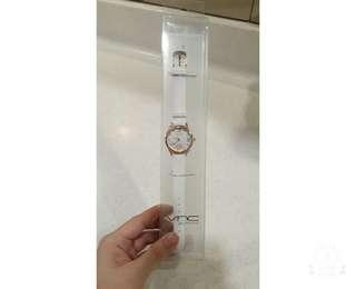 Jam tangan wanita VNC original