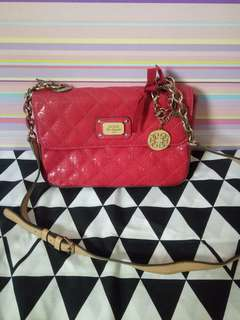 Sling bag guess original