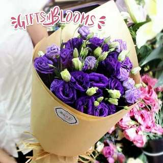 Mother's Day Bouquet Hand Flower Bouquet Anniversary Bouquet Proposal Bouquet Birthday Bouquet Graduation Bouquet V8D9     58