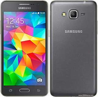 For Sale Samsung Grand Prime