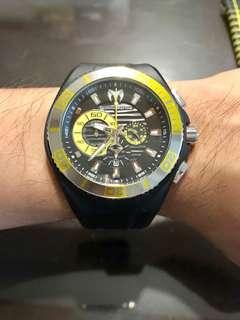 Technomarine Watch Cruise Locker