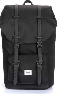 Herschel Backpack$650