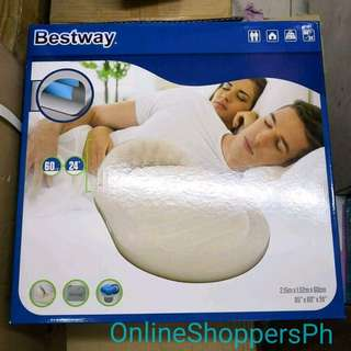 Bestway Inflatable Bed
