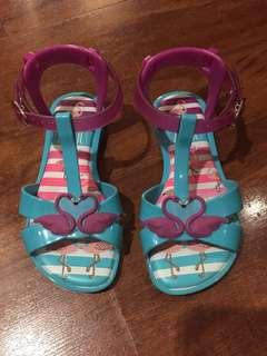 Zizou Sandals