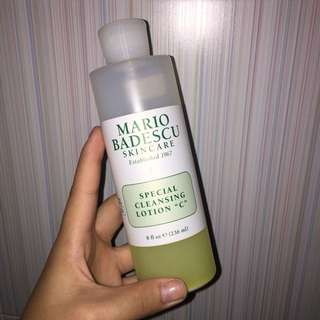 """Mario Badescu Special Cleansing Lotion """"C"""" Takal"""
