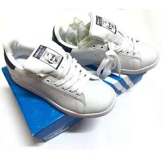 Adidas stan smith 女鞋