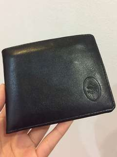 🆕 Leather Wallet