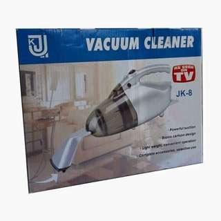 MAY 18 VACUUM CLEANER (ASY) #IP
