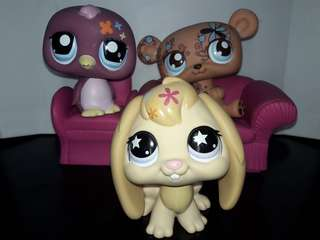 LPS 3