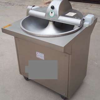 pot vegetable stuffing machine steamed stuffed dumpling filling, feed crushing equipment