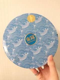 金冠K88 小海螺 藍芽喇叭 娃娃機商品