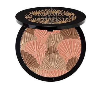 Sephora Limited Edition Sun Disk