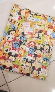 Pajamas murah