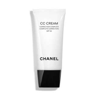 [30ml 正貨size] Chanel CC Cream