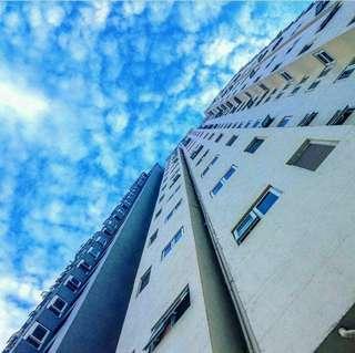 Condominium /RFO & Pre- selling