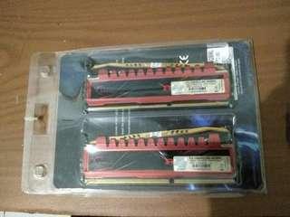 Dijual RAM